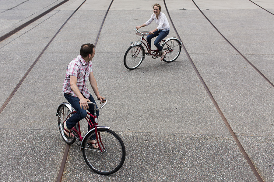 Engagement-Session-with-Bikes.jpg