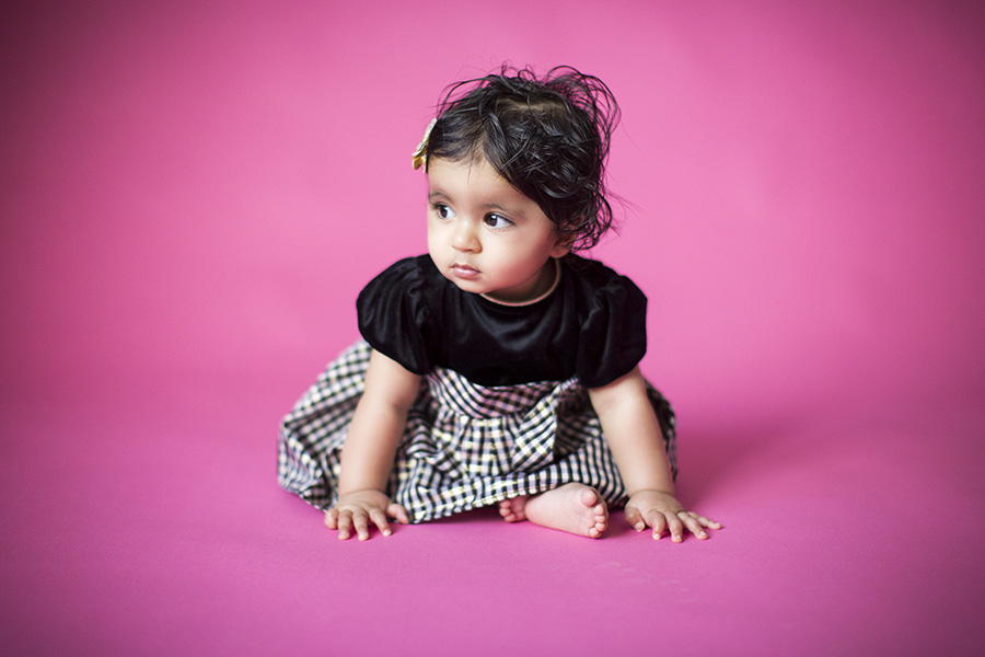 Indian-Family-Photography.jpg