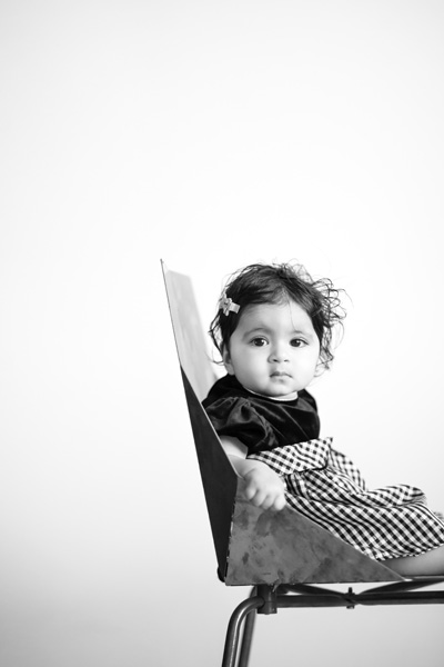 7_minneapolis_family_Portraits.jpg