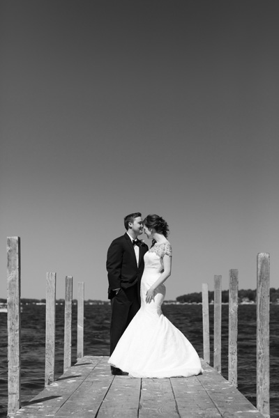 14_lake_okoboji_Wedding_photography.jpg