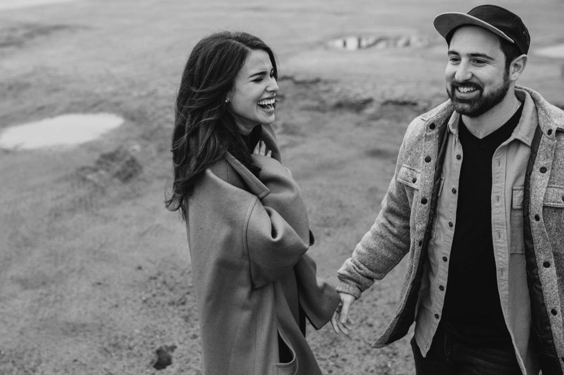012_saint_photography_couple_laughing_Paul_engagment-1100x733.jpg
