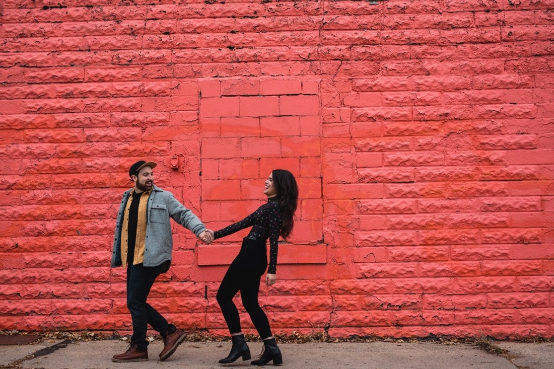 011_engagement_wall_fall_photography_saint_red_session_Paul-1100x733.jpg