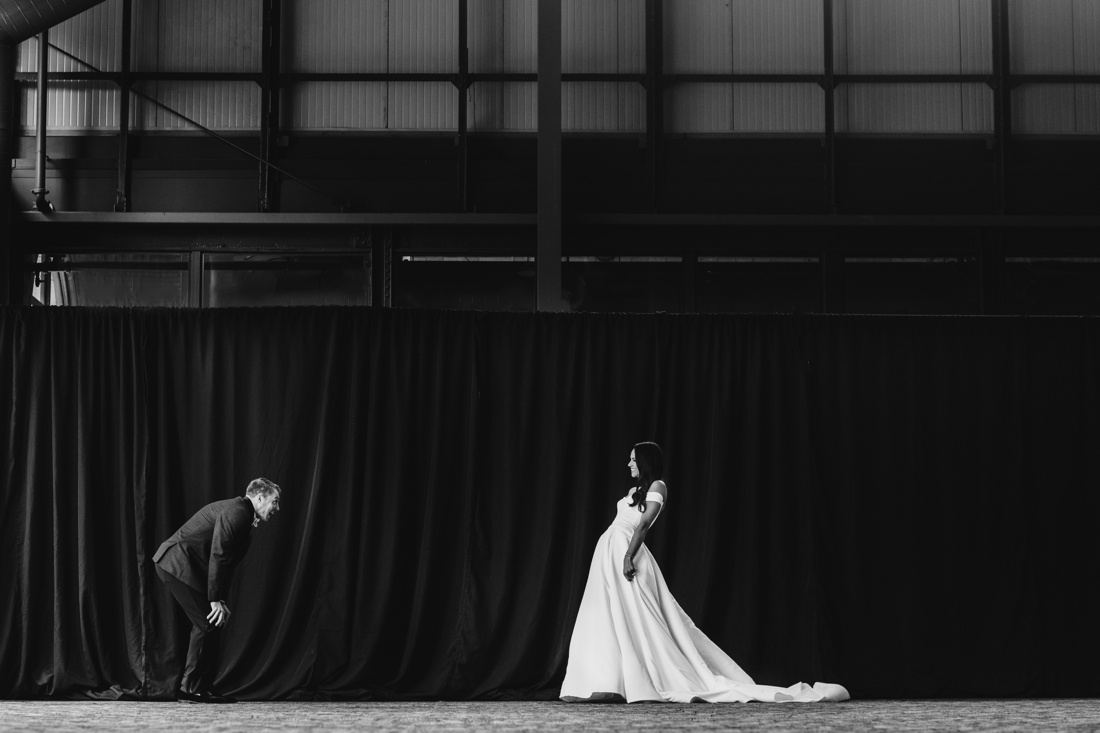 09_Minneapolis_Depot_Hotel_Wedding-1100x733.jpg