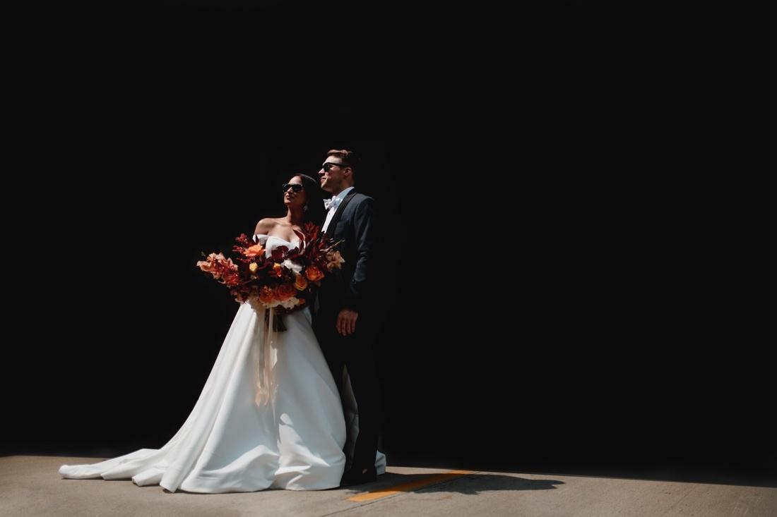 14_Minneapolis_Depot_Hotel_Wedding-1100x733.jpg