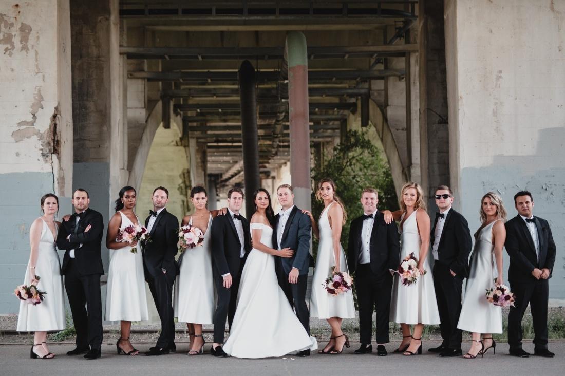 15_Minneapolis_Depot_Hotel_Wedding-1100x732.jpg