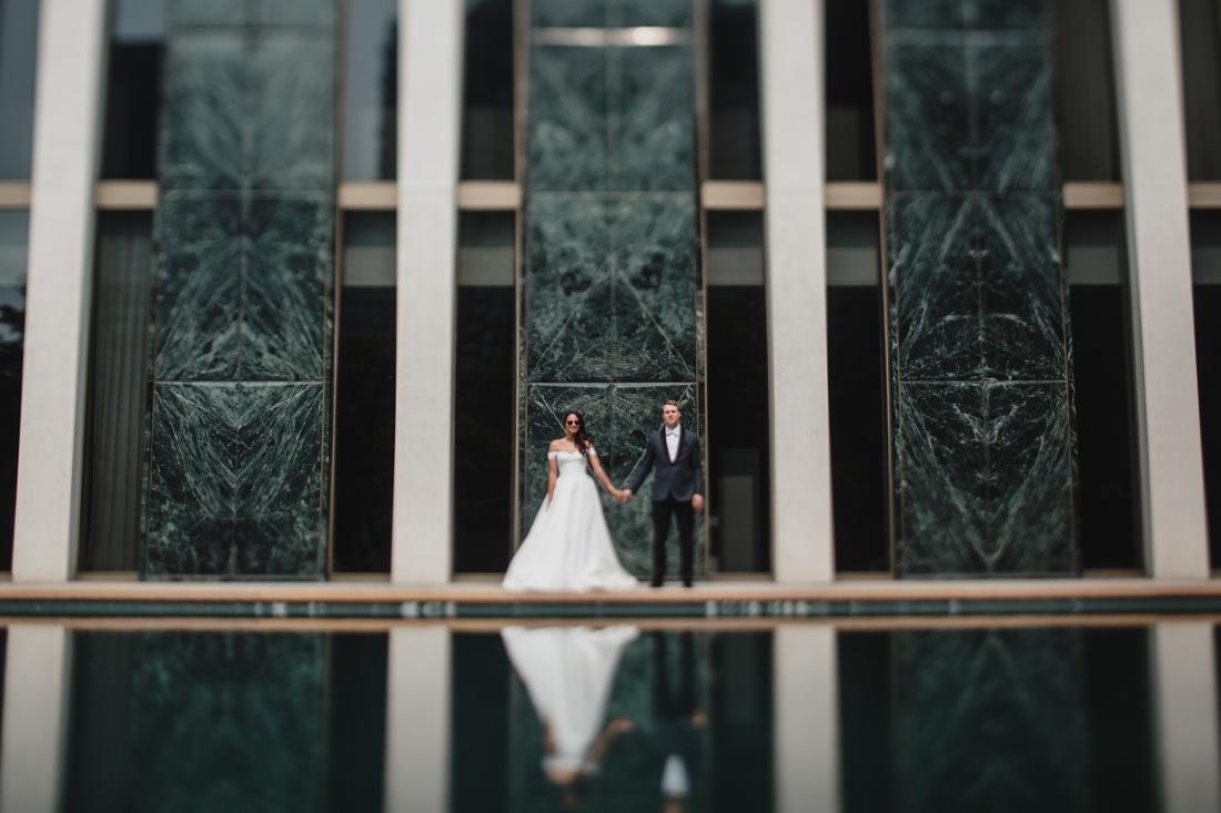 30_Minneapolis_Depot_Hotel_Wedding-1100x733.jpg