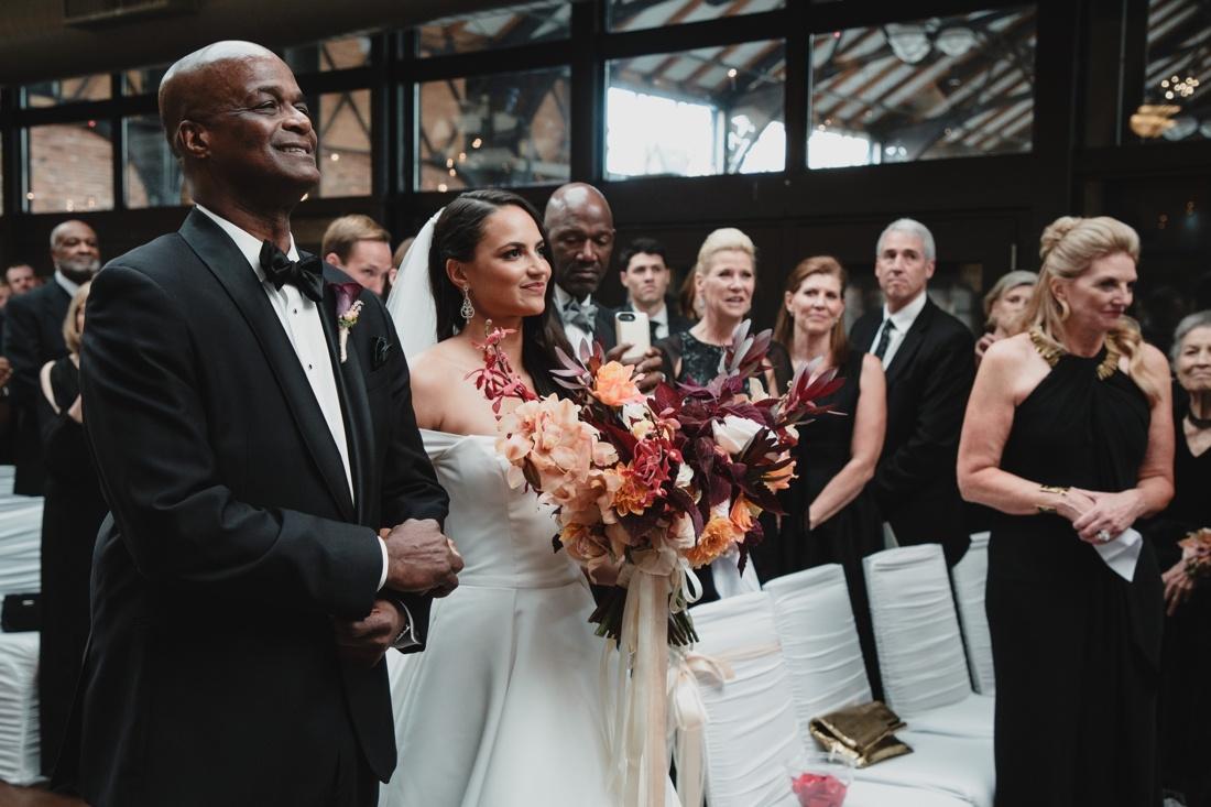42_Minneapolis_Depot_Hotel_Wedding-1100x733.jpg