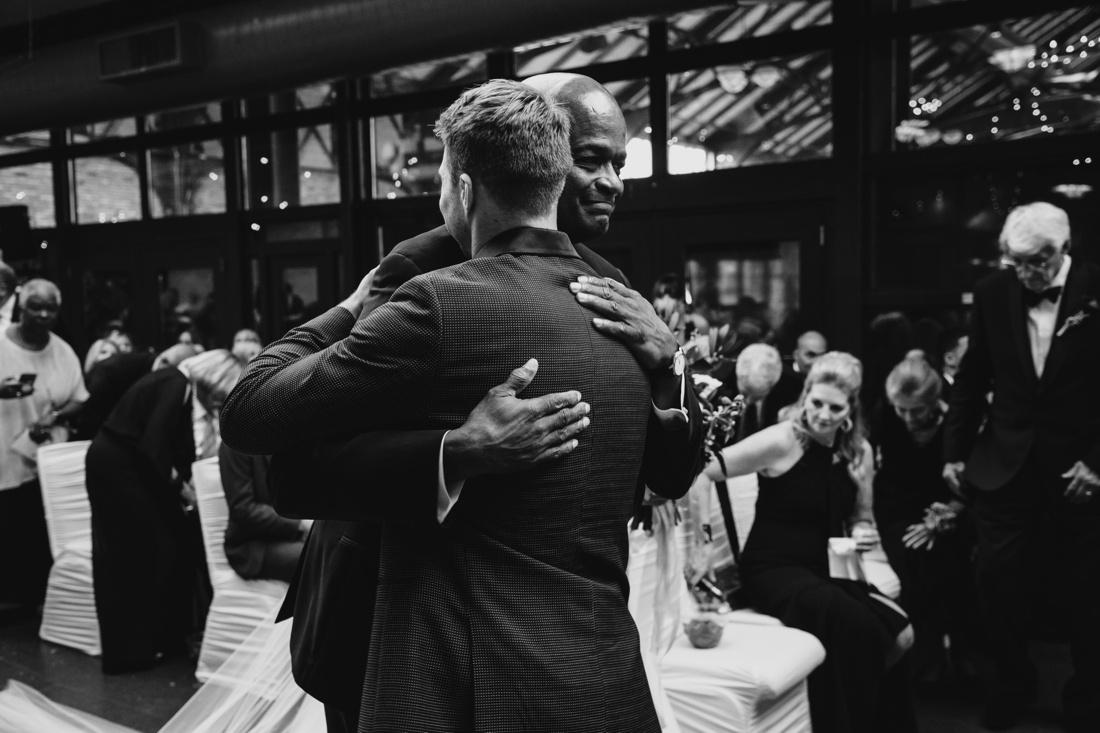 43_Minneapolis_Depot_Hotel_Wedding-1100x733.jpg