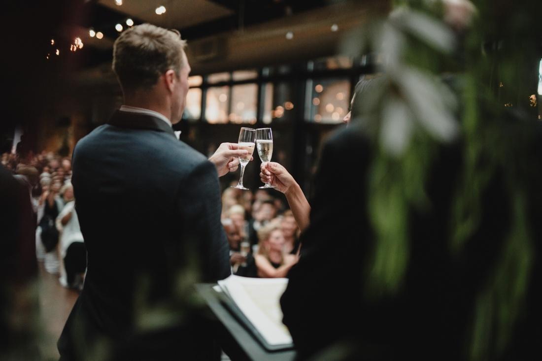 49_Minneapolis_Depot_Hotel_Wedding-1100x733.jpg