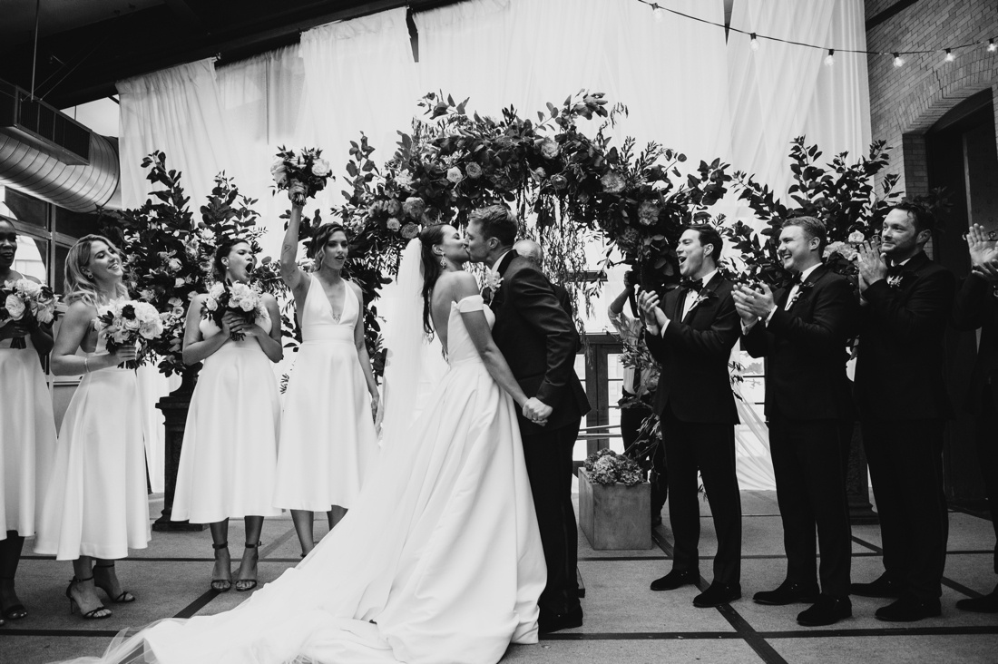50_Minneapolis_Depot_Hotel_Wedding-1100x732.jpg