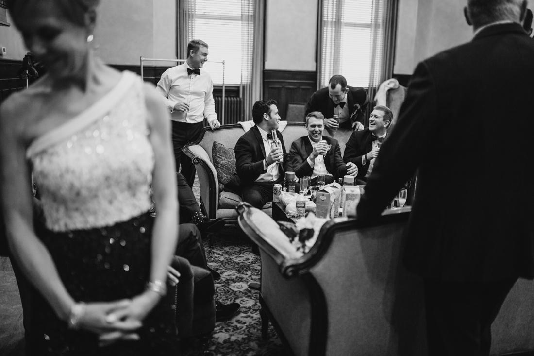 54_Minneapolis_Depot_Hotel_Wedding-1100x733.jpg