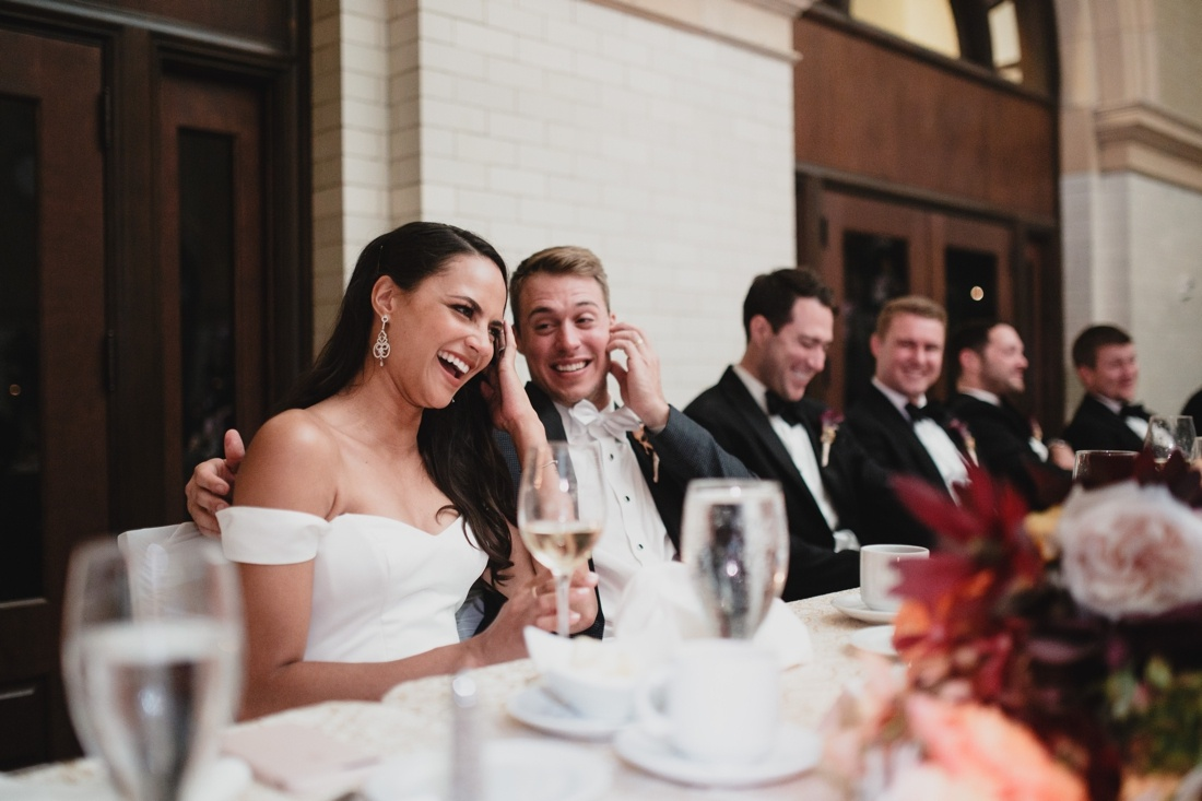 60_Minneapolis_Depot_Hotel_Wedding-1100x733.jpg