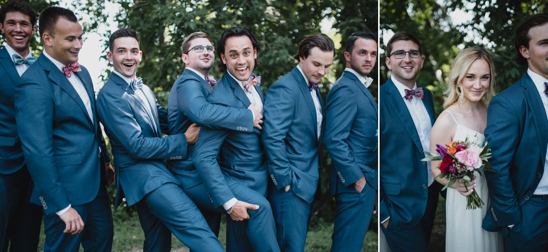 20_Minneapolis_Wedding_photographers-1100x506.jpg