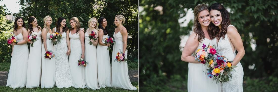 23_Minneapolis_Wedding_photographers-1100x365.jpg