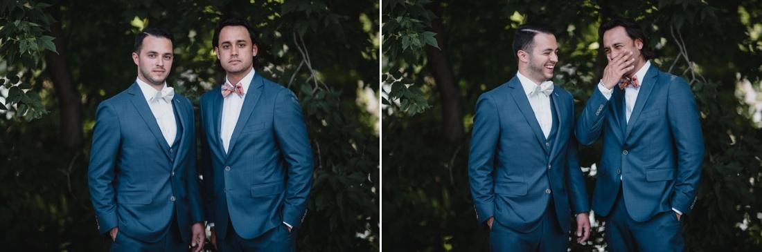 25_Minneapolis_Wedding_photographers-1100x365.jpg