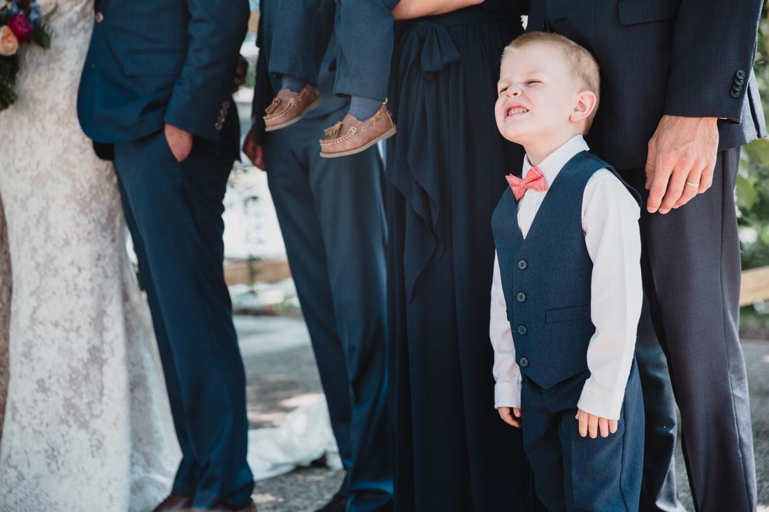 29_Minneapolis_Wedding_photographers-1100x733.jpg