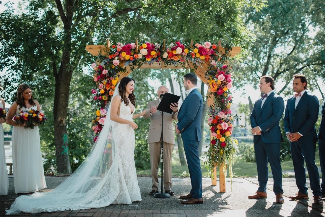 37_Minneapolis_Wedding_photographers-1100x733.jpg