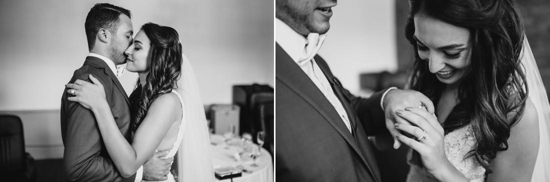 45_Minneapolis_Wedding_photographers-1100x365.jpg