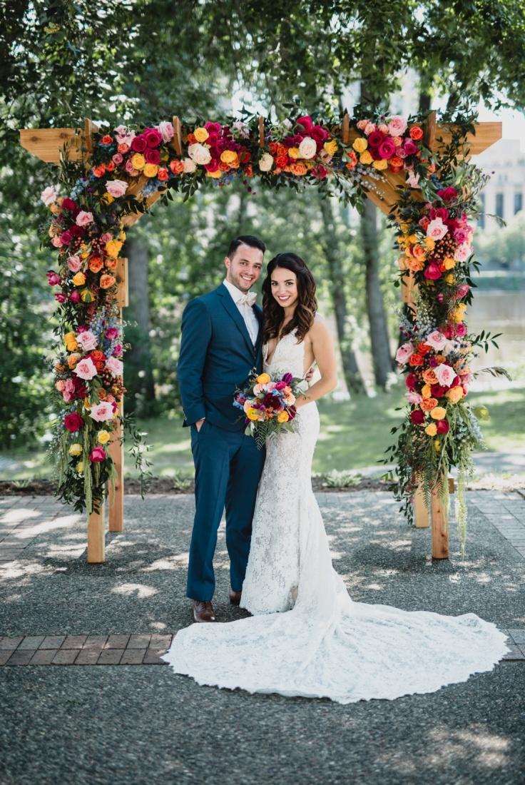47_Minneapolis_Wedding_photographers-736x1100.jpg