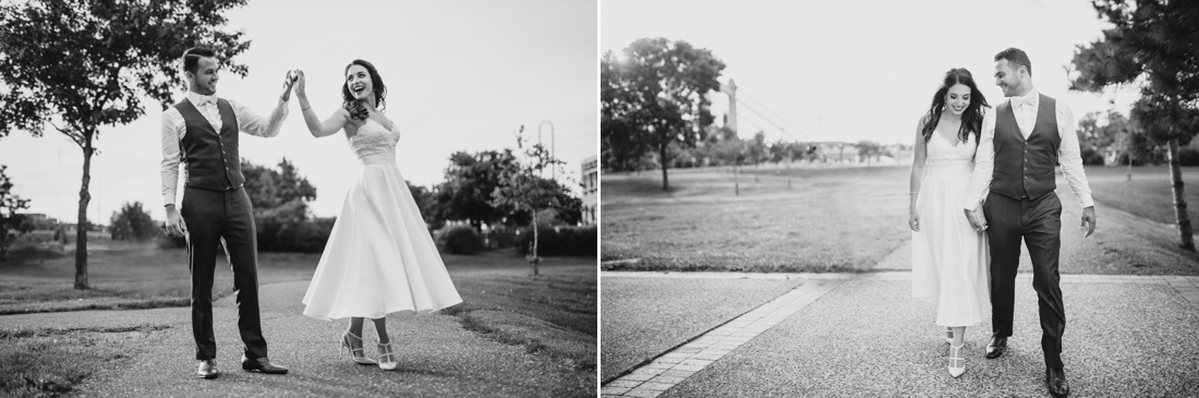 48_Minneapolis_Wedding_photographers-1100x365.jpg