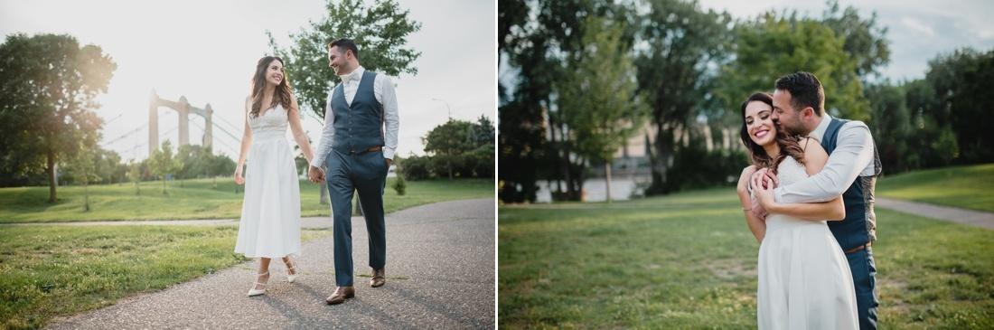 49_Minneapolis_Wedding_photographers-1100x365.jpg