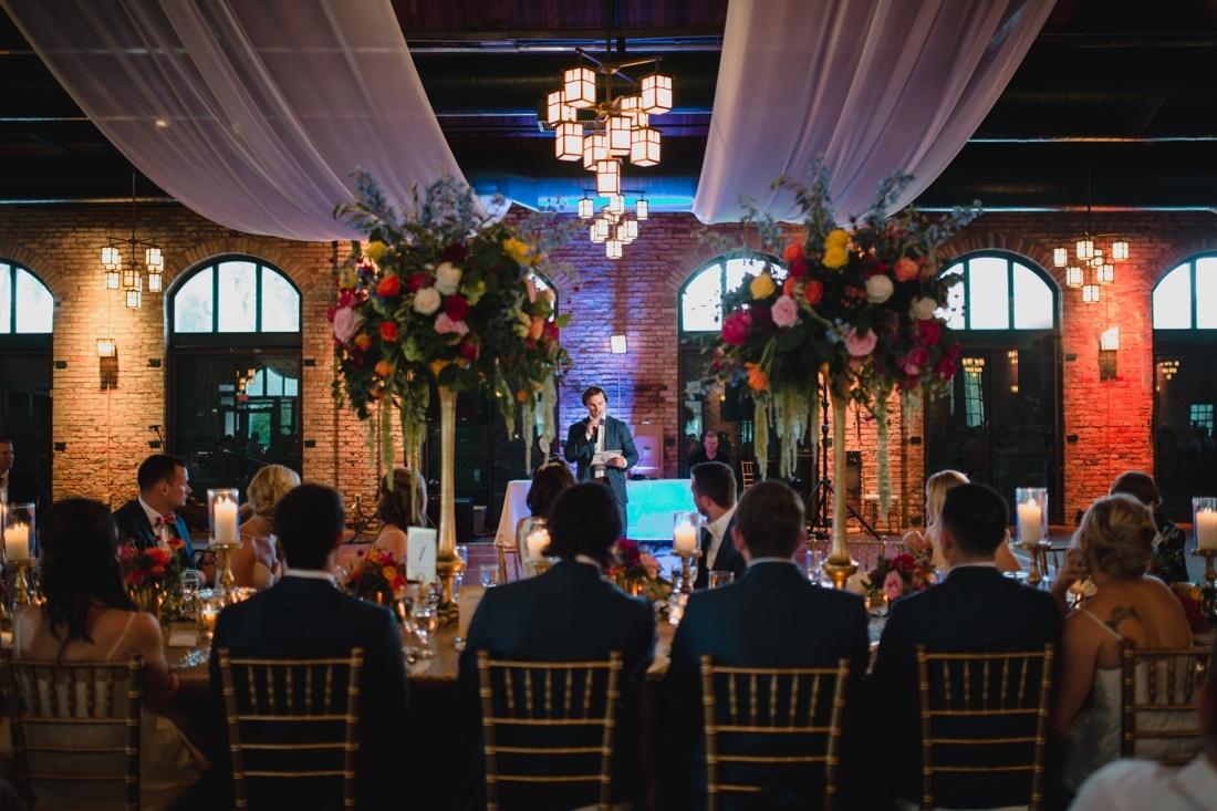 50_Minneapolis_Wedding_photographers-1100x733.jpg