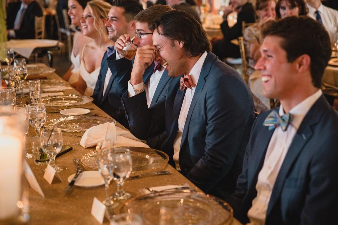 53_Minneapolis_Wedding_photographers-1100x733.jpg