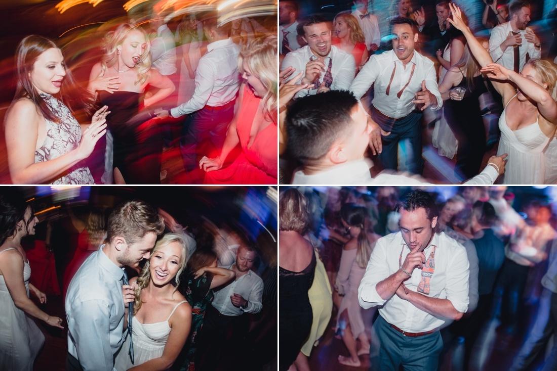 58_Minneapolis_Wedding_photographers-1100x734-1.jpg