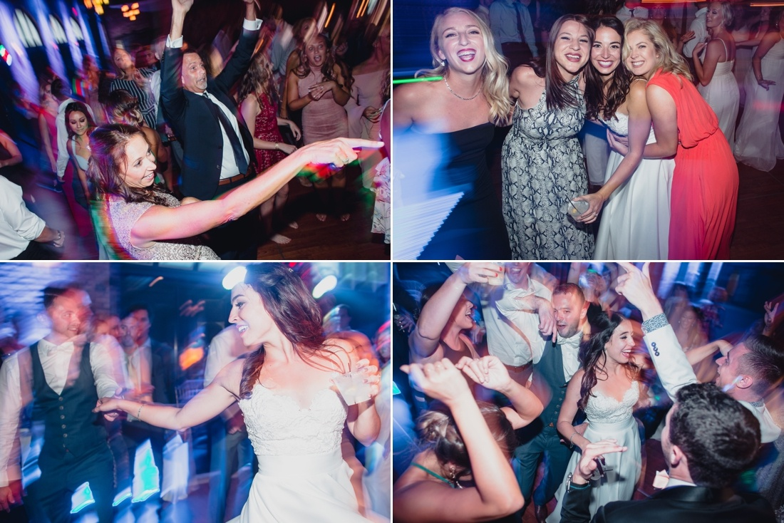 59_Minneapolis_Wedding_photographers-1100x734.jpg
