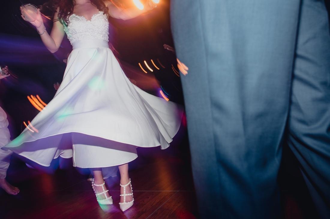 61_Minneapolis_Wedding_photographers-1100x732.jpg