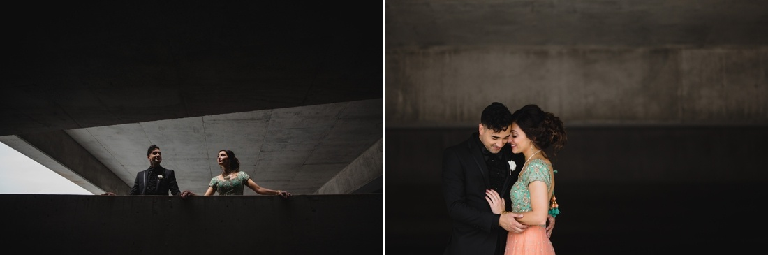 17_Minneapolis_Aria_Wedding-1100x365.jpg
