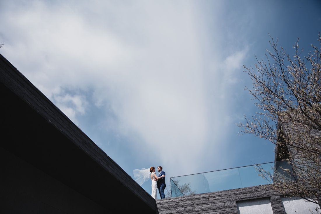 10_Minneapolis_Wedding_photographers-1100x733.jpg