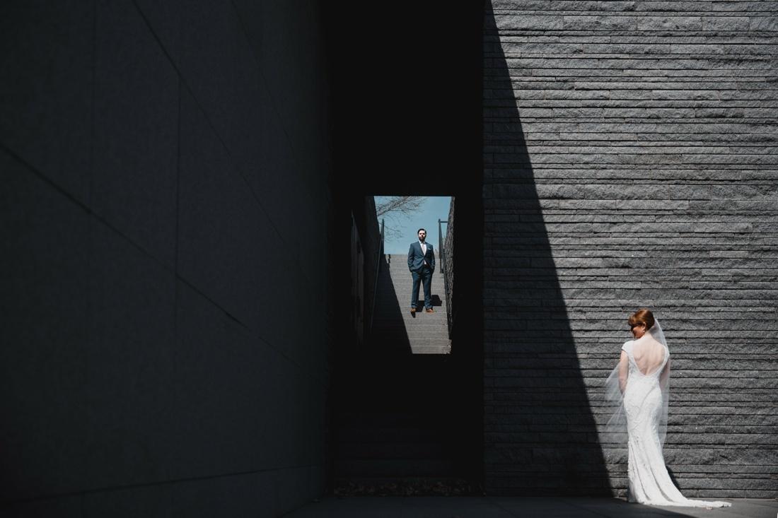 11_Minneapolis_Wedding_photographers-1100x733.jpg