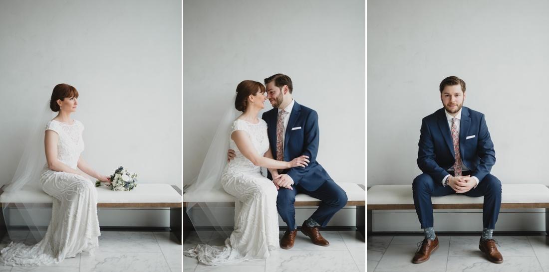 13_Minneapolis_Wedding_photographers-1100x546.jpg