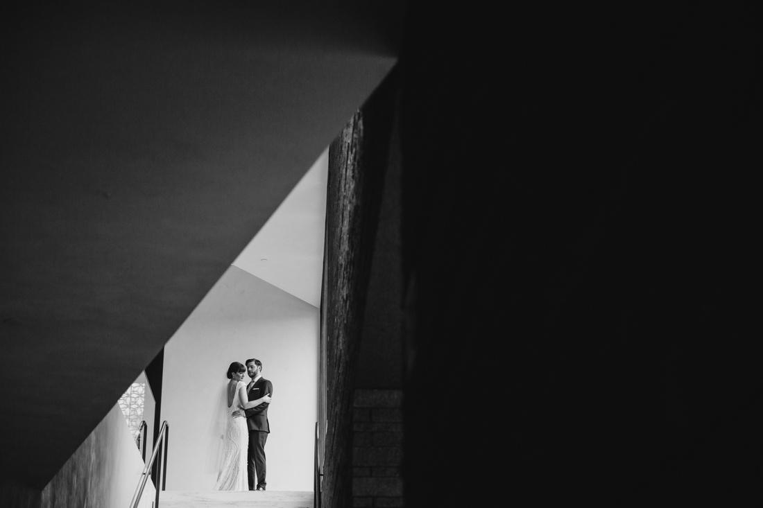 15_Minneapolis_Wedding_photographers-1100x733.jpg