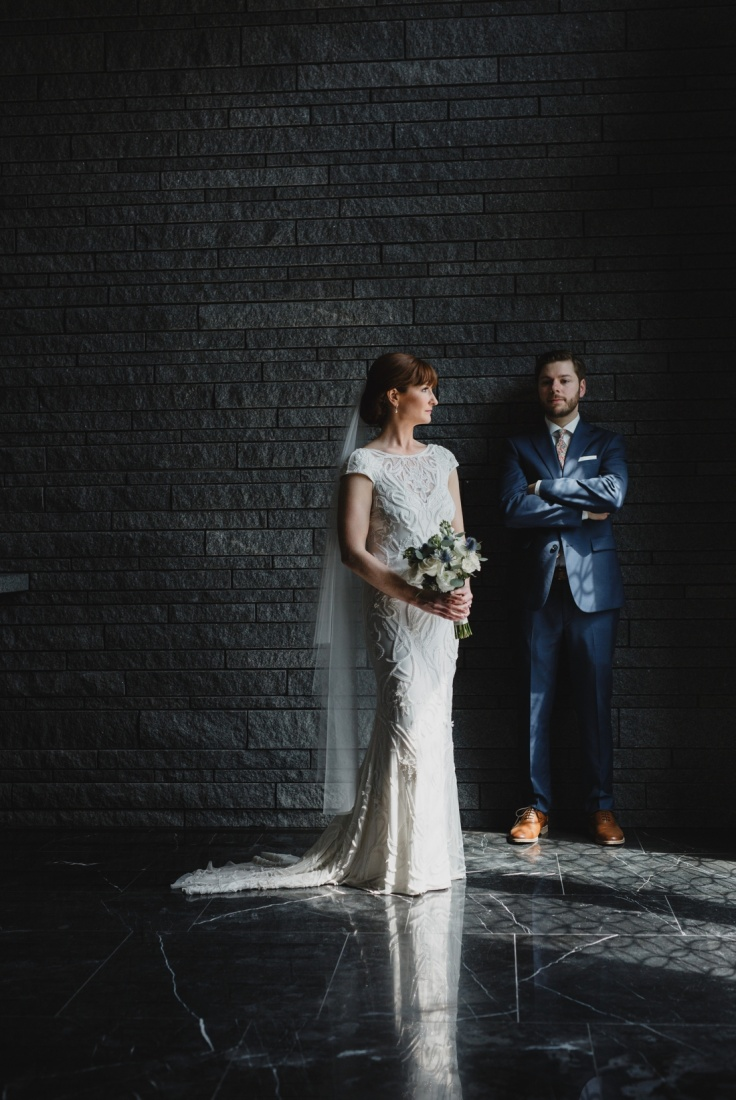 17_Minneapolis_Wedding_photographers-736x1100.jpg