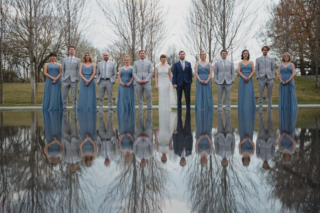 22_Minneapolis_Wedding_photographers-1100x733.jpg