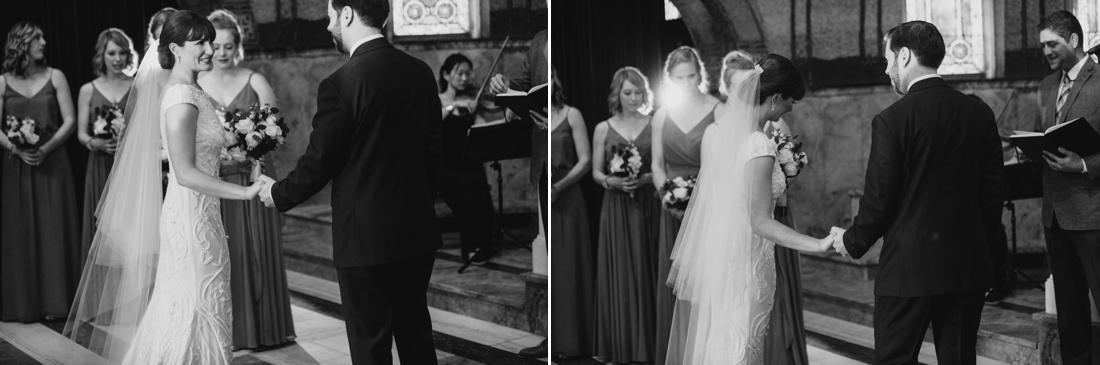 29_Minneapolis_Wedding_photographers-1100x365.jpg