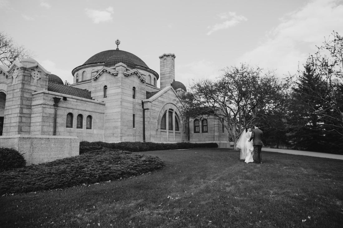 34_Minneapolis_Wedding_photographers-1100x733.jpg