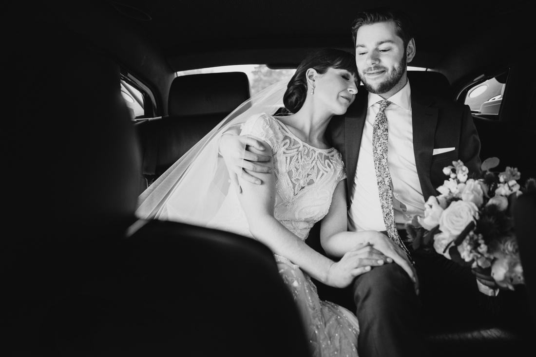 35_Minneapolis_Wedding_photographers-1100x733.jpg
