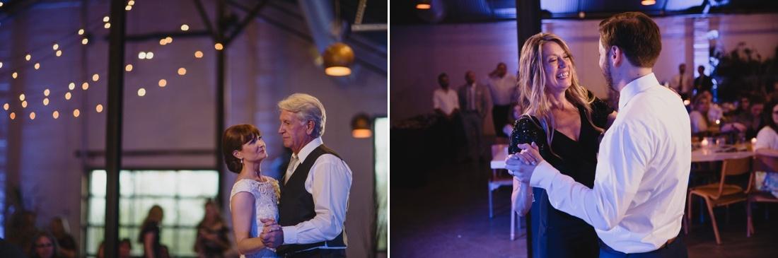44_Minneapolis_Wedding_photographers-1100x365.jpg