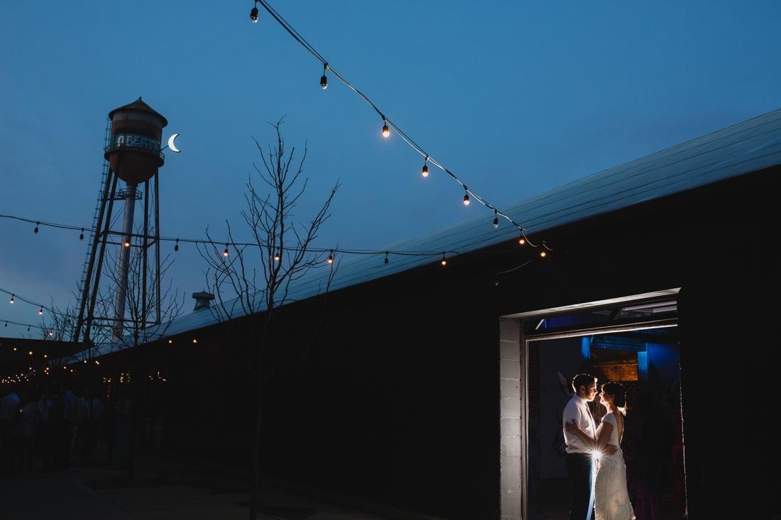 45_Minneapolis_Wedding_photographers-1100x733.jpg