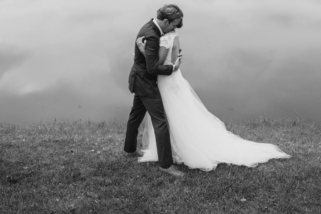 10_Minneapolis_Private_residence-Wedding_photos-1100x733.jpg