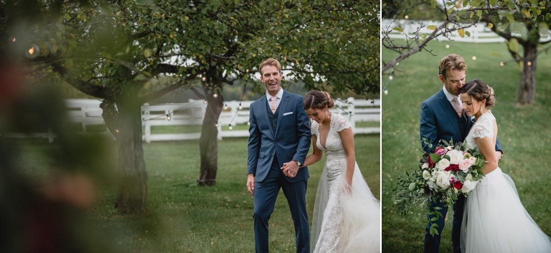 11_Minneapolis_Private_residence-Wedding_photos-1100x506.jpg