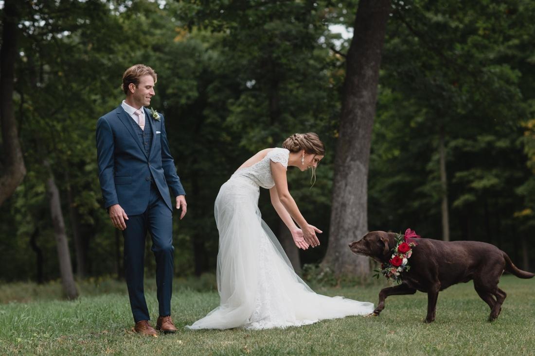 14_Minneapolis_Private_residence-Wedding_photos-1100x733.jpg