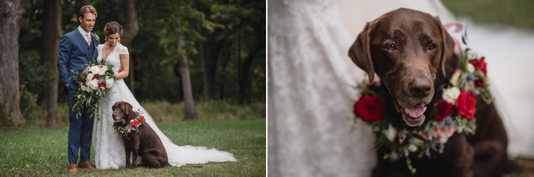 15_Minneapolis_Private_residence-Wedding_photos-1100x365.jpg