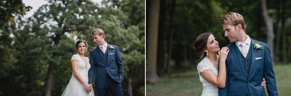 16_Minneapolis_Private_residence-Wedding_photos-1100x365.jpg