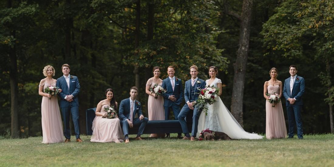 18_Minneapolis_Private_residence-Wedding_photos-1100x550.jpg