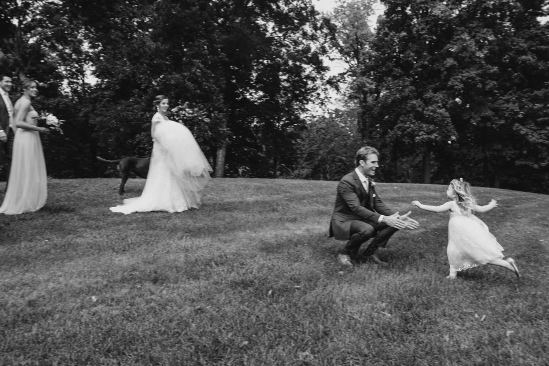 17_Minneapolis_Private_residence-Wedding_photos-1100x733.jpg