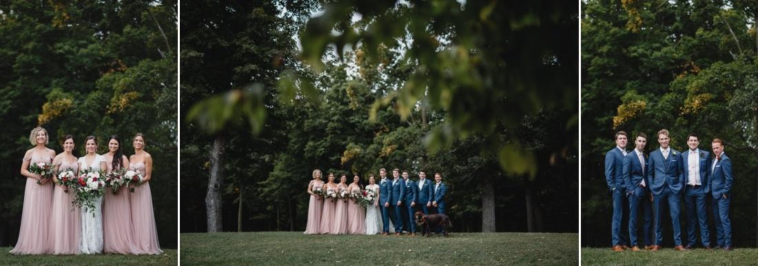 19_Minneapolis_Private_residence-Wedding_photos-1100x386.jpg